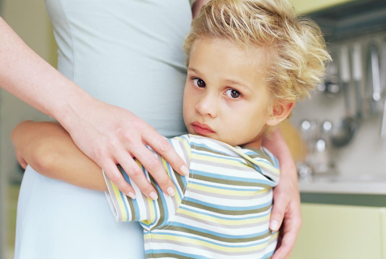 В детский сад без слез: все рекомендации и правила по адаптации ребенка