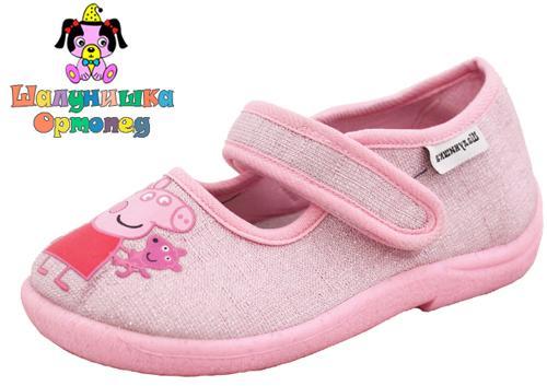 Как покупать детскую обувь оптом