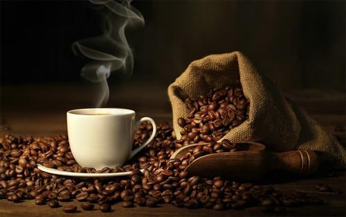Кофе: для истинных ценителей напитка