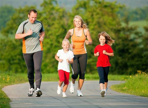 Для спорта и отдыха выбираем кроссовки Nike Roshe Run