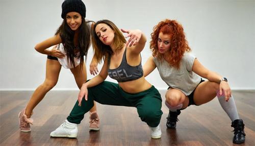 Школа танцев для взрослых: какое направление выбрать?