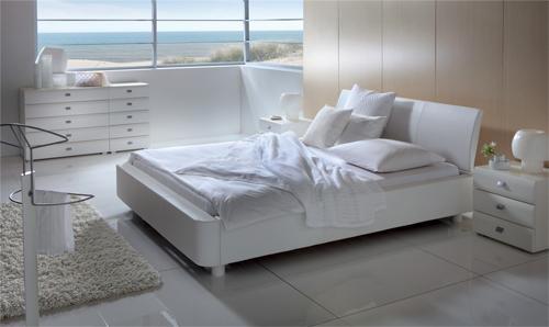 Элитное постельное бельё и подушки – залог здорового сна