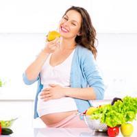 Посещение стоматолога во время беременности