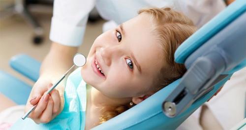 Воспаление корней зубов: что нужно знать?