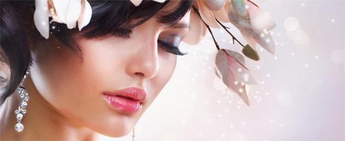 Салонный уход — возвращение красоты и молодости кожи