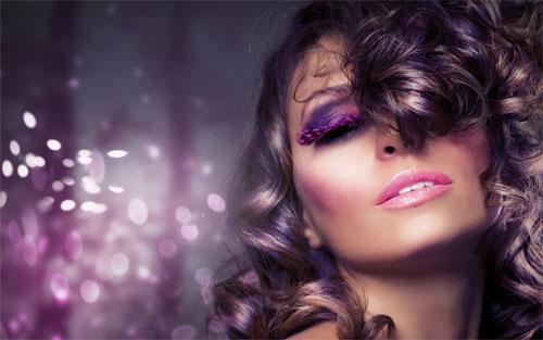 Правила выбора декоративной косметики