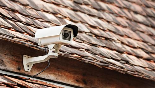 Видеонаблюдение: для тех, кто ценит безопасность