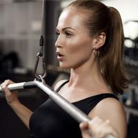Как выбрать спортивную одежду для женщин