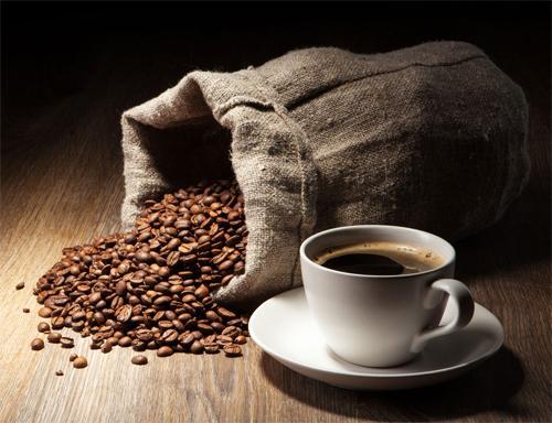 Какой кофе подталкивает действовать