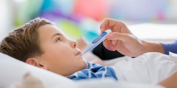 Телефон платной скорой помощи в Москве для детей