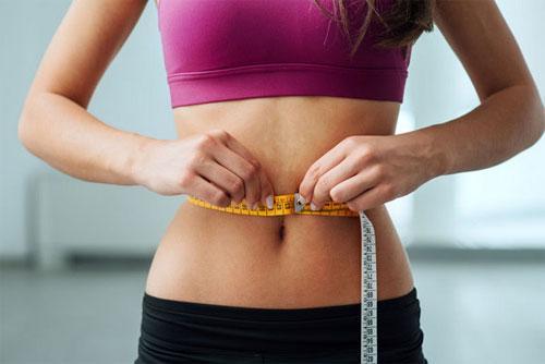 Быстрый метаболизм поможет похудеть