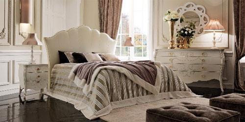 Критерии выбора качественной кровати