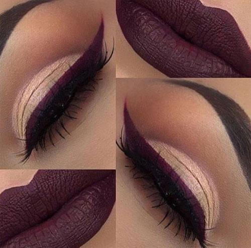 Что должно быть в косметичке для безупречного макияжа?