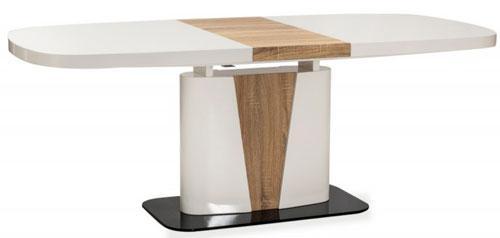 Мебель Signal — это представительный офис и масса заказов!