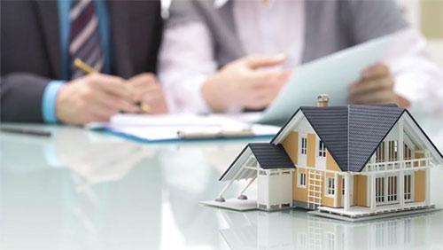 Ипотека и современные возможности