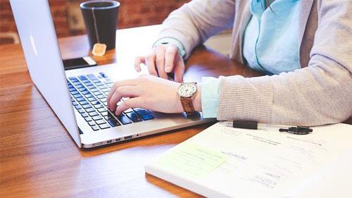 Способы и преимущества онлайн-изучения языков