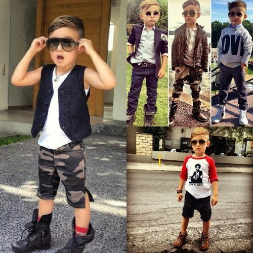 Одежда для детей безупречного качества