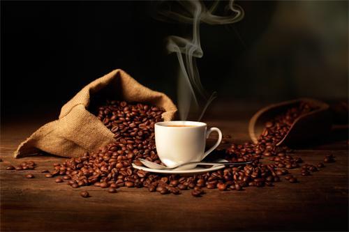Кофе и его несравненность