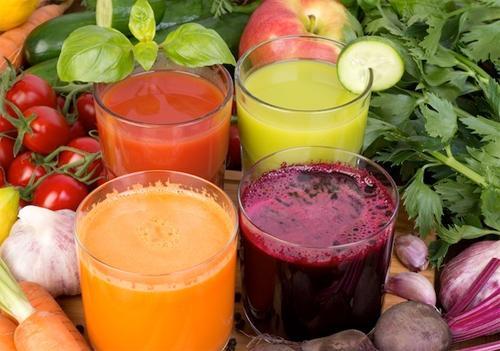 Витамины каждый день для всей семьи