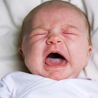 Кандидоз новорожденных: как защитить малыша