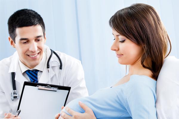 Почему важно знать содержание ХГЧ во время беременности