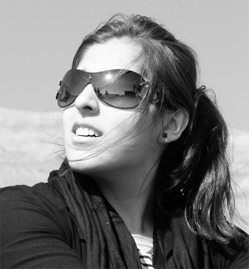 Солнцезащитные очки: как обнаружить свои?