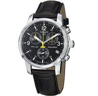 Превосходные копии швейцарских часов для ценителей