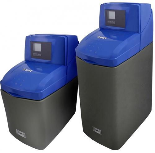 Фильтр для воды гарантия чистой воды для вашей семьи