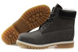 Мужская одежда и обувь для свидания