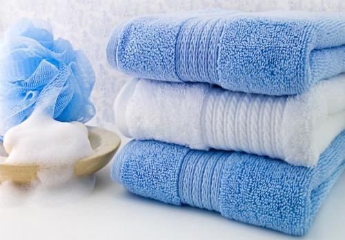 Махровое полотенце: как выбрать идеальное?