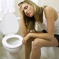 Геморрой при кормлении: поговорим о лечении