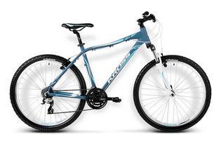 Велосипеды для езды по городу – как выбрать, чтобы не ошибиться?