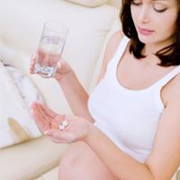 Хламидиоз и беременность: о чем нужно знать?