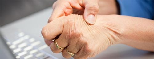 Жизнь без артрита
