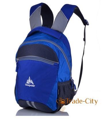 Критерии выбора рюкзака для подростка