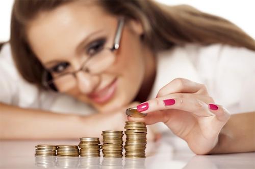 Особенности и преимущества микрокредитования