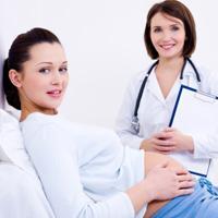 Хламидиоз и беременность: все о чем вы хотели знать