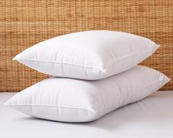 Как проверить качество постельного белья?
