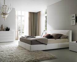 Как сделать спальную уютной