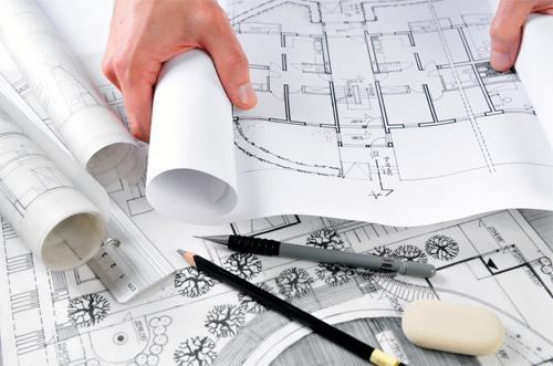 Печать чертежей: то, о чем нужно знать