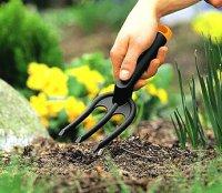Ландшафтный дизайн - хобби для домохозяйки