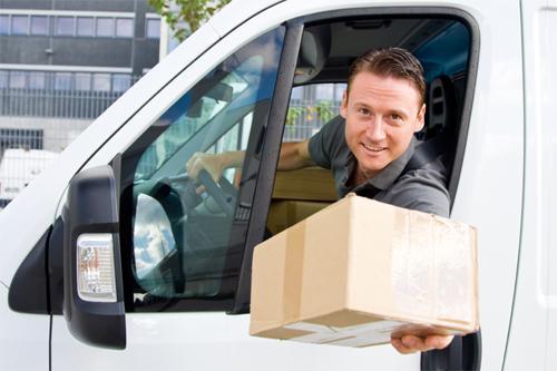 Лучший сервис доставки товаров из заграницы