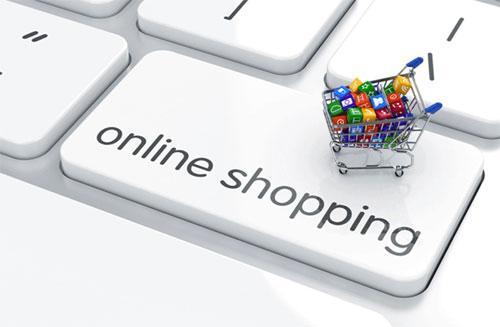 Отслеживание почтовых отправлений — приятный онлайн-шопинг