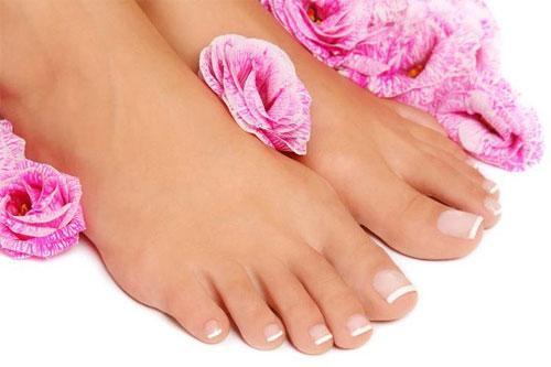 Опасность нелеченности грибка ногтя