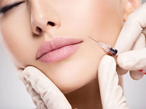 Эффективные процедуры красоты