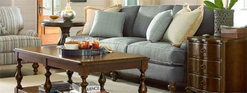 Мебель на заказ — отличный вариант для вашего жилья