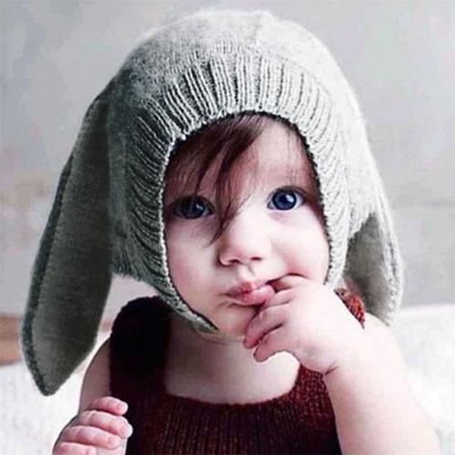 Как выбрать шапочку для ребенка