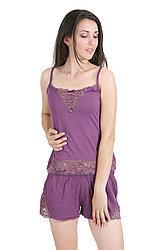 Пижамы женские – все для удобного сна