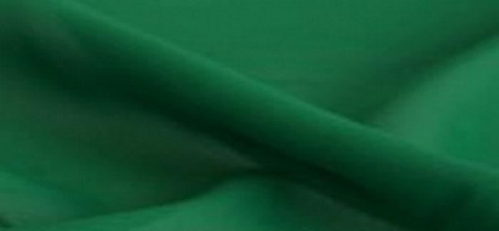 Качественные и разнообразные ткани из Китая