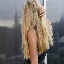 Как защитить волосы при укладке феном и утюжком, как выбрать термозащиту